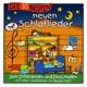 Die 30 Besten Neuen Schlaflieder Für Kinder