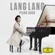 Piano Book (Deluxe Edt. )
