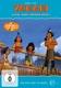 Yakari- (29)dvd Z. Tv- Serie- Klei