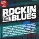 Rockin'The Blues