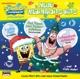 SpongeBob präsentiert neue Weihnachts - Hits