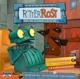 Ritter Rost - (07) HSP z. TV - S