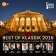 Best Of Klassik 2019- Opus Klassik