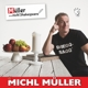 Müller. .. Nicht Shakespeare!