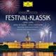 Festival - Klassik (Hörzu)