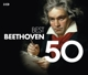 50 Best Beethoven