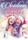 Christmas Party Karaoke