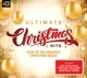 Ultimate. .. Christmas Hits