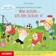Wie Schön - Ich Bin Schon 4! Lieder, Verse Und Ges