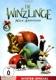 Die Winzlinge- Neue Abenteuer V