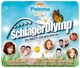 SchlagerOlymp - Die Party