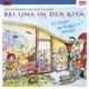 Bei Uns In Der Kita -22 Lieder Im Herbst & Winter