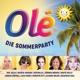 Olé - Die Sommerparty