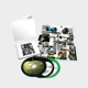 The Beatles (white Album - Ltd. 3cd Deluxe)