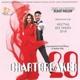 Chartbreaker For Dancing Vol.20