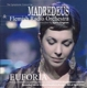 Madredeus:euforia