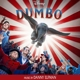 Dumbo (Original Soundtrack)
