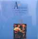 Concierto De Aranjuez (LP)