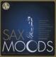 Sax Moods (Lim. Metalbox Ed. )