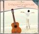 Gitarre Am Meer - Entspannungsmusik