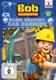 Bob der Baumeister -015/ Baggi b