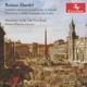 Römischer Händel