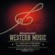Western Music - Movie Classics In Concert