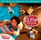 Disney - Elena von Avalor - Fo