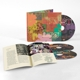 Woodstock - Back To The Garden (50th Anniversary Coll