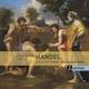 Arcadian Duets / Lamenti