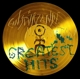 Greatest Hits(Special Edition Inkl.180g+downloa