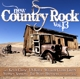 New Country Rock Vol.13
