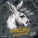 Die Känguru - Apokryphen