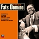 The Very Best Of Fats Domino (180g)