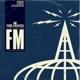 FM (Colored Vinyl+MP3)