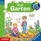 Unser Garten (Folge 43)