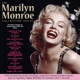 Marilyn Monroe Collection 1949-62