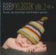 Baby Klassik, Vol. 2: Musik, Die Beruhigt Und Kind