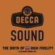 The Decca Sound: The Mono Years (Ltd. Ed. )