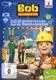 Bob der Baumeister 02- Bob und
