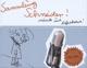 Sammlung Schneider: Musik & Live - Shows (26CD)