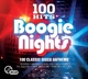 100 Hits - Boogie Nights