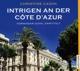 Intrigen An Der Cote D'Azur