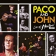 Paco and John Live At Montreux 1987