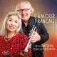 L'Amour Francais - Werke Für Trompete Und Klavier
