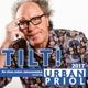 Tilt! Der Jahresrückblick 2017