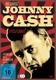 Die große Johnny Cash Spielfilmbox