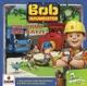Bob der Baumeister 002- Wie Hun