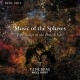 Music of the Spheres - Part Songs of the British I