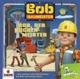 Bob der Baumeister -001/ Bob der